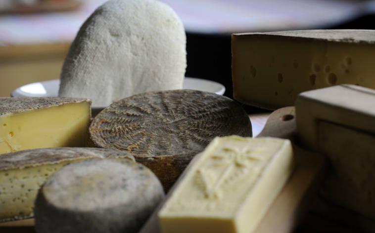 formaggi-e-burro-dell-alpe-12506-TW-Interna.jpg