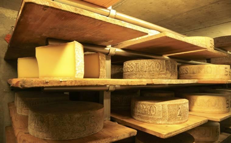 formaggio-Alpe-Crestumo-21780-TW-Interna.jpg