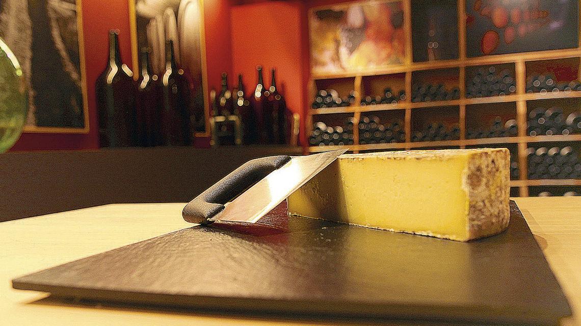 formaggio-d-alpe-21778-TW-Slideshow.jpg