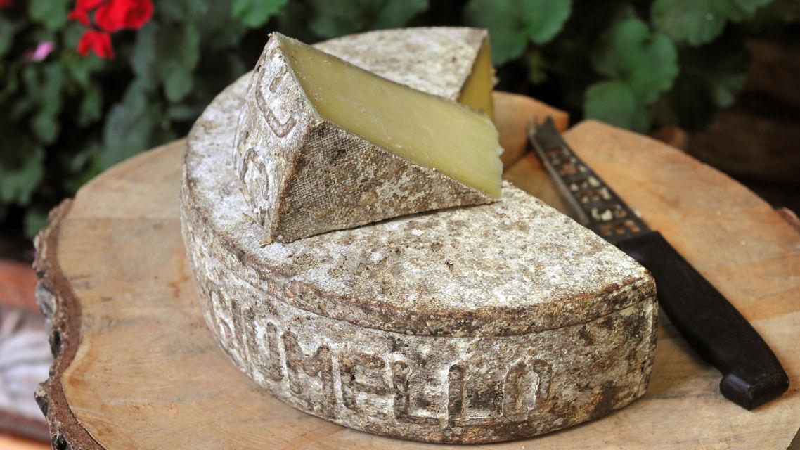 formaggio-dell-alpe-6892-TW-Slideshow.jpg
