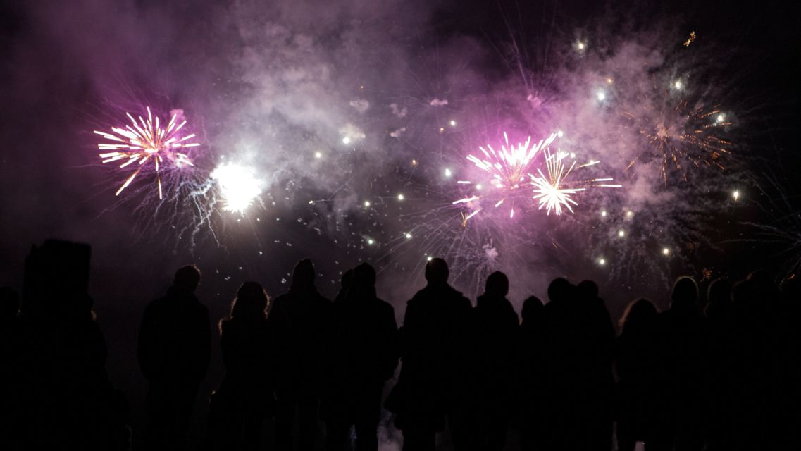 fuochi-d-artificio-20497-TW-Slideshow.jpg