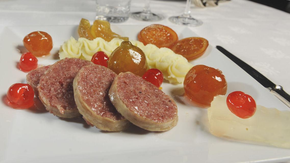 gastronomia-15688-TW-Slideshow.jpg