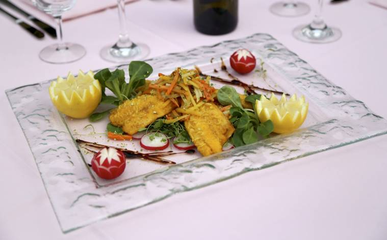 gastronomia-19235-TW-Interna.jpg