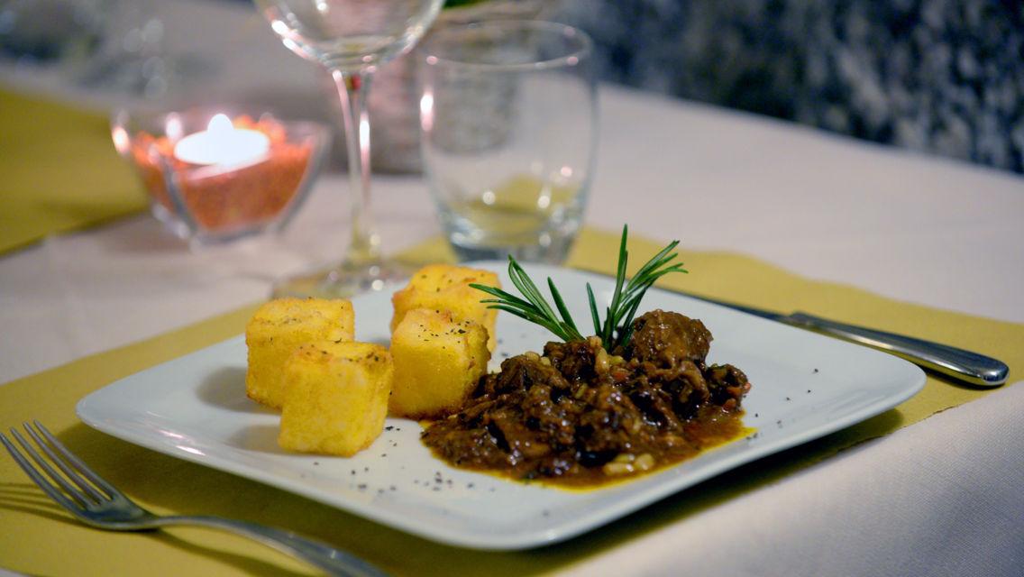 gastronomia-20253-TW-Slideshow.jpg