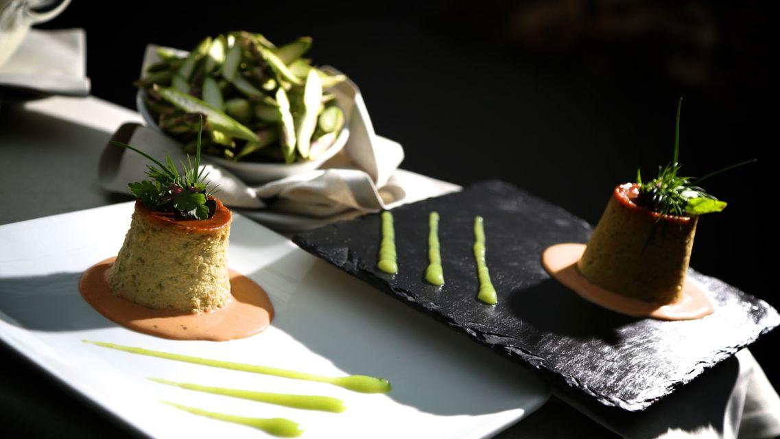 gastronomia-20635-TW-Slideshow.jpg