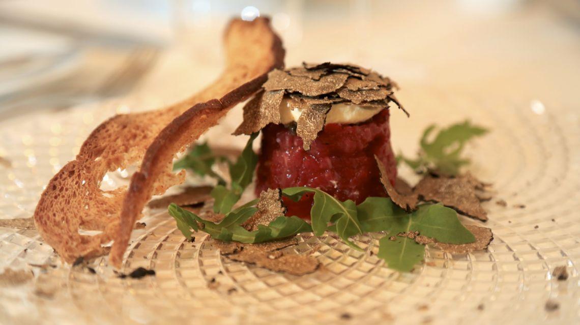 gastronomia-22593-TW-Slideshow.jpg