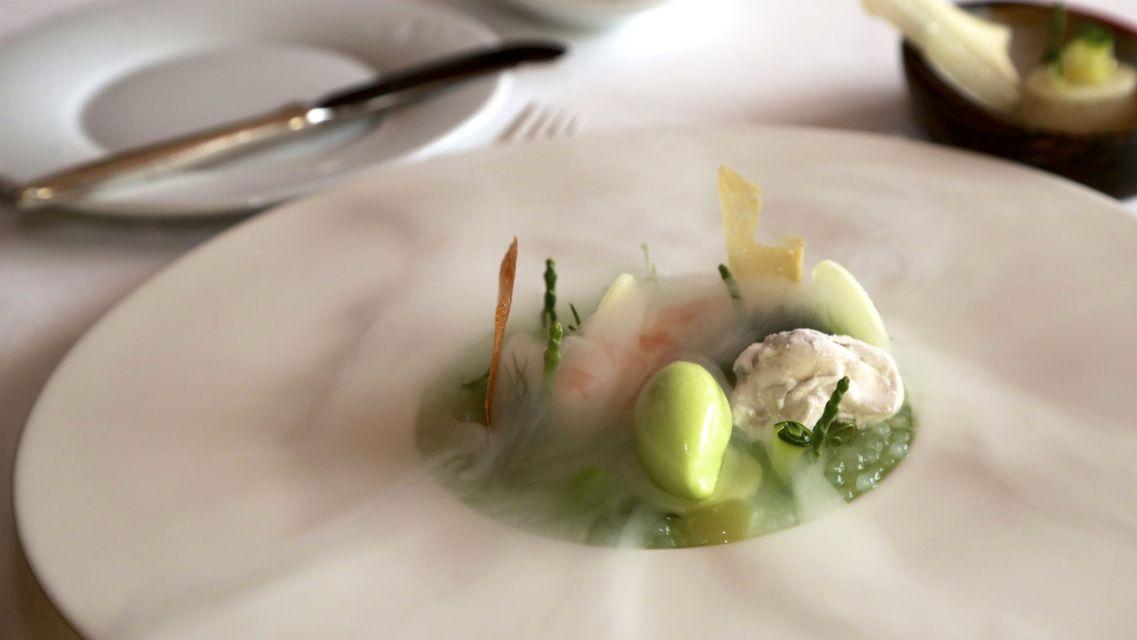 gastronomia-22594-TW-Slideshow.jpg