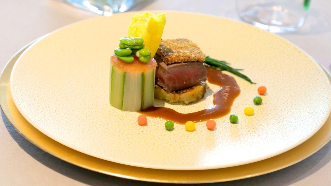 gastronomia-22595-TW-Slideshow.jpg