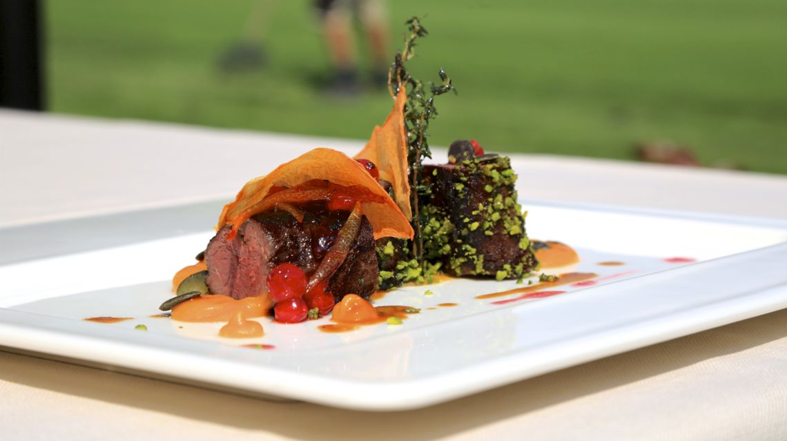 gastronomia-22954-TW-Slideshow.jpg