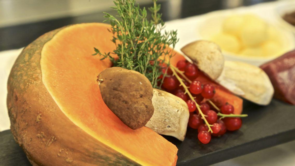 gastronomia-22996-TW-Slideshow.jpg