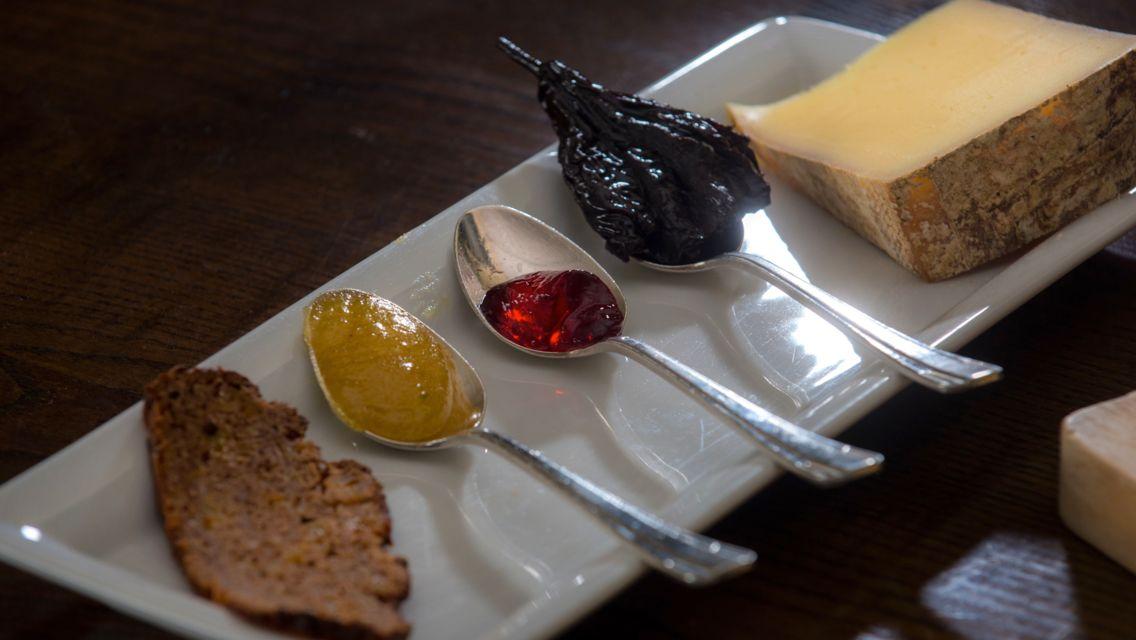gastronomia-24025-TW-Slideshow.jpg