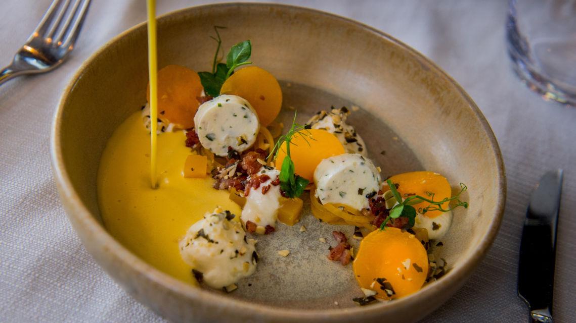 gastronomia-25073-TW-Slideshow.jpg