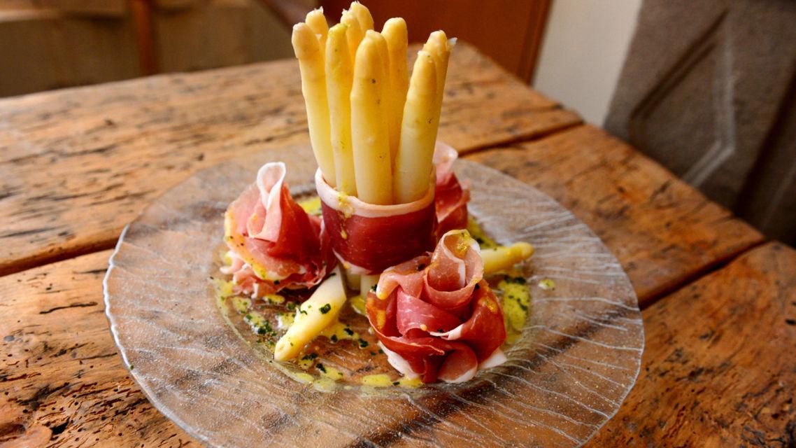 gastronomia-7081-TW-Slideshow.jpg