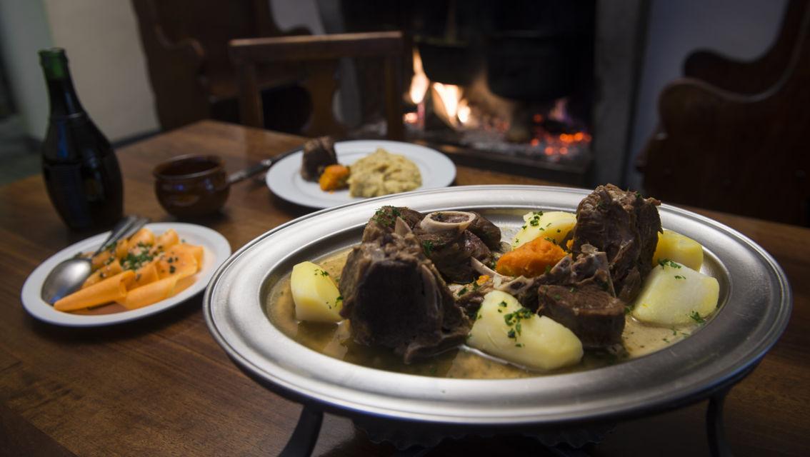 gastronomia-tradizionale-ticinese-9588-TW-Slideshow.jpg