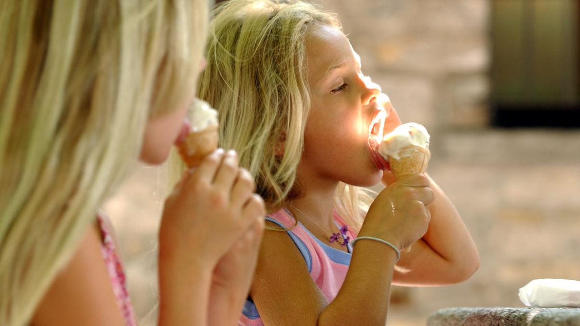 gelato-artigianale-12152-TW-Slideshow.jpg