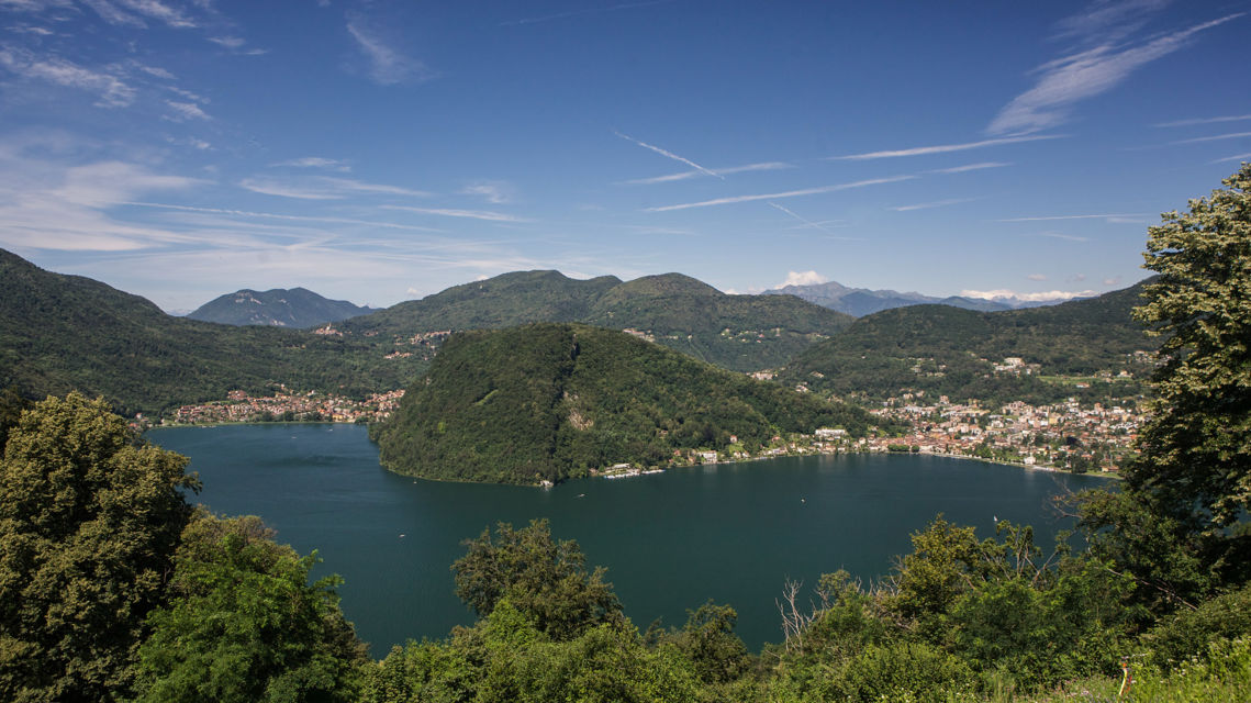 giro-monte-Caslano-27916-TW-Slideshow.jpg