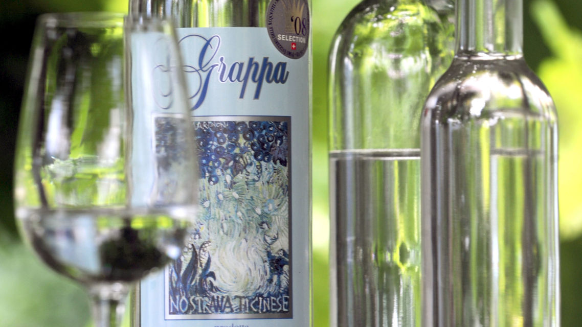 grappa-nostrana-8402-TW-Slideshow.jpg