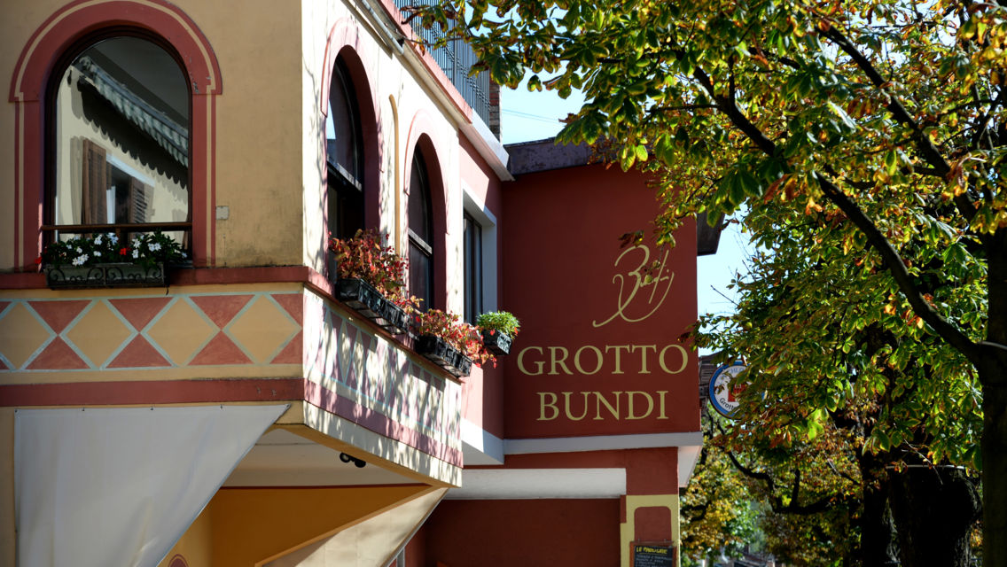 grotto-Bundi-8663-TW-Slideshow.jpg