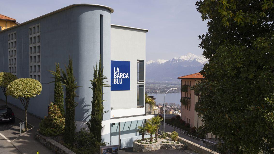 hotel-La-Barca-Blu-20278-TW-Slideshow.jpg
