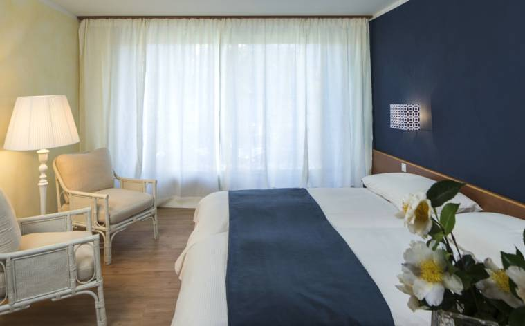 hotel-La-Barca-Blu-20282-TW-Interna.jpg