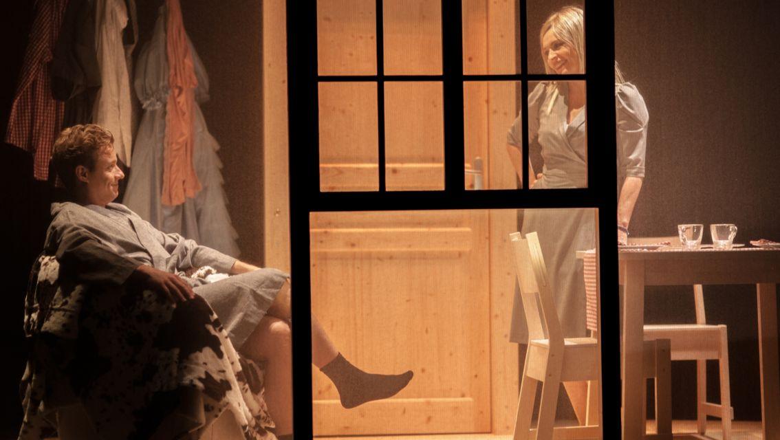incontro-teatro-svizzero-18881-TW-Slideshow.jpg