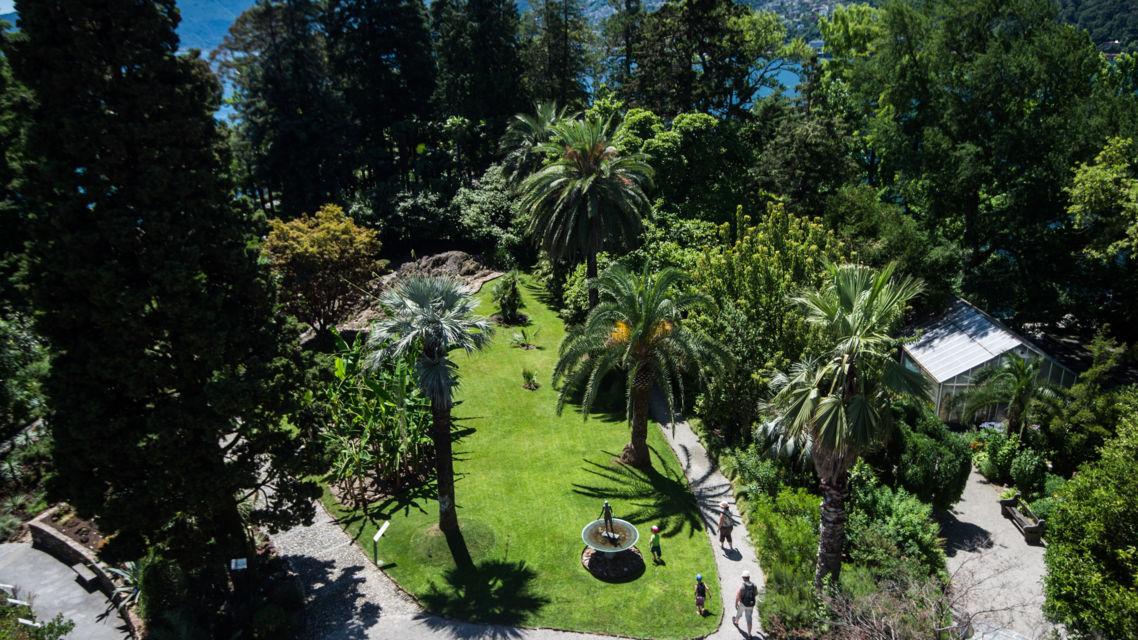 isole-Brissago-16747-TW-Slideshow.jpg