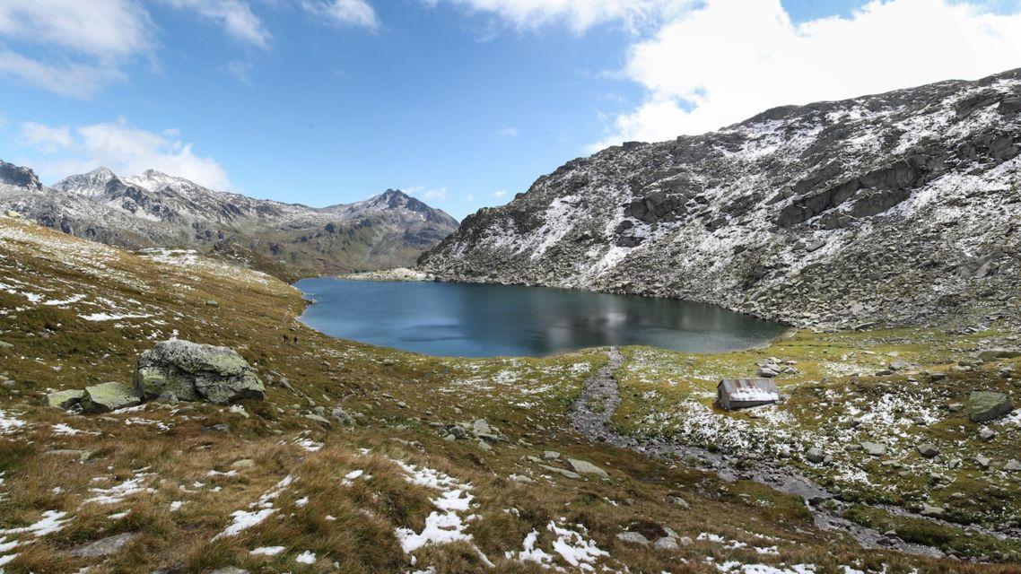 laghetto-alpino-12472-TW-Slideshow.jpg