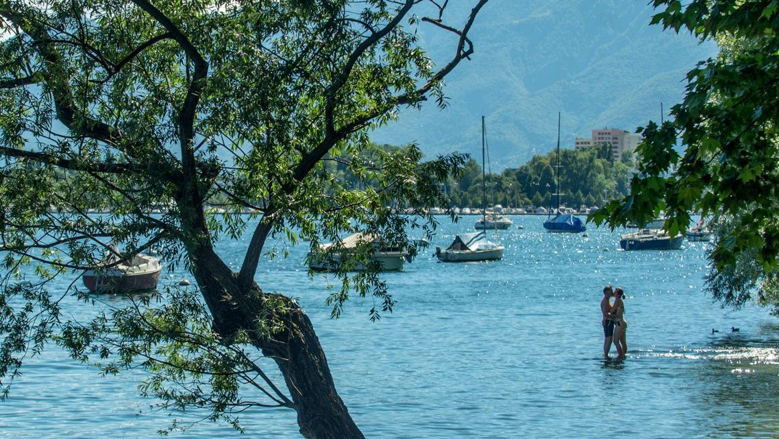 lungolago-Locarno-Tenero-16188-TW-Slideshow.jpg