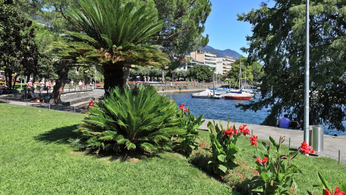 lungolago-giardini-27155-TW-Slideshow.jpg
