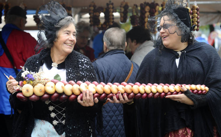Berner Tradition mit Folgen