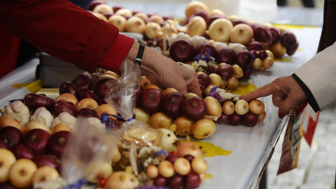 mercato-delle-cipolle-25011-TW-Slideshow.jpg