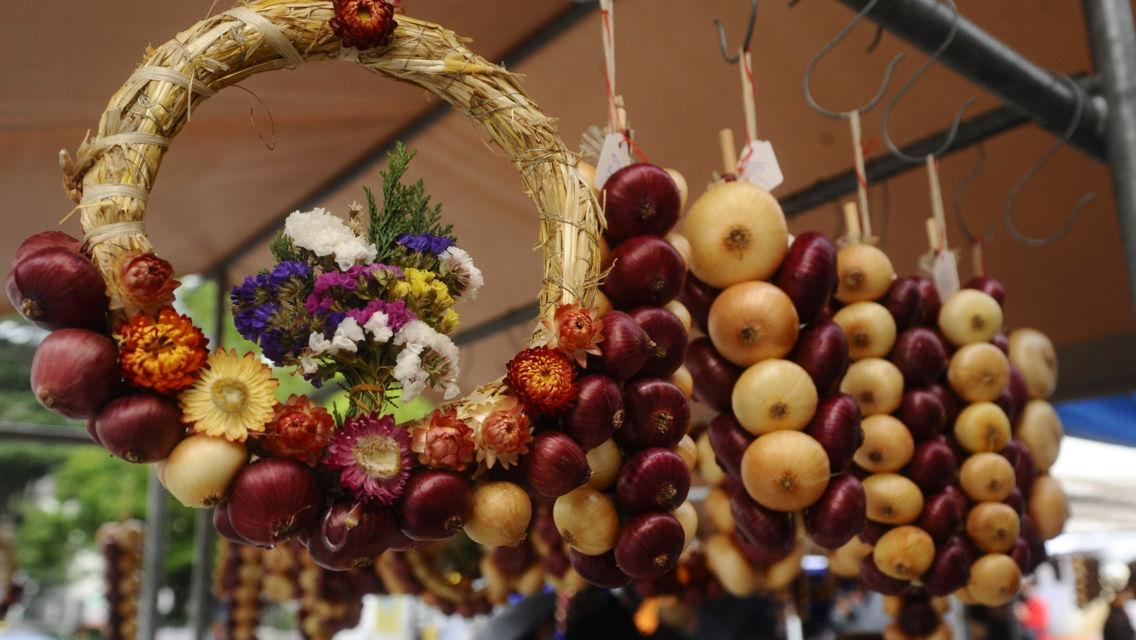 mercato-delle-cipolle-9260-TW-Slideshow.jpg