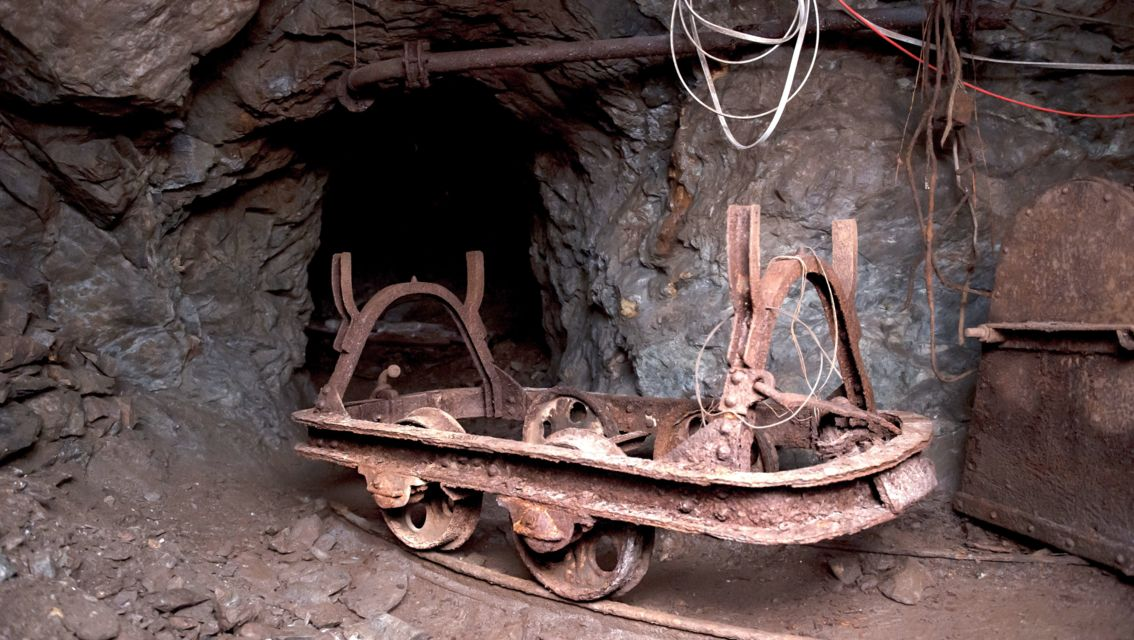 miniera-d-oro-24445-TW-Slideshow.jpg