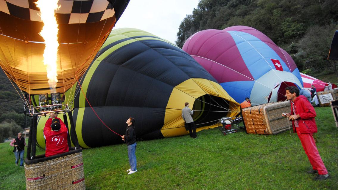 mongolfiera-22450-TW-Slideshow.jpg