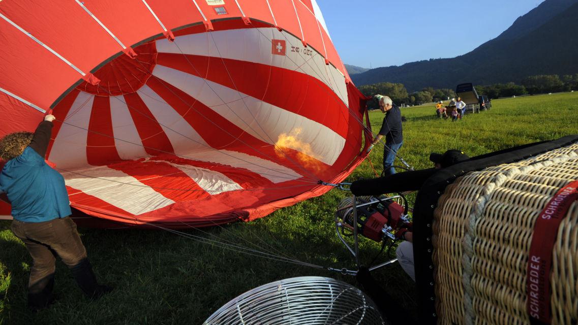 mongolfiera-22454-TW-Slideshow.jpg