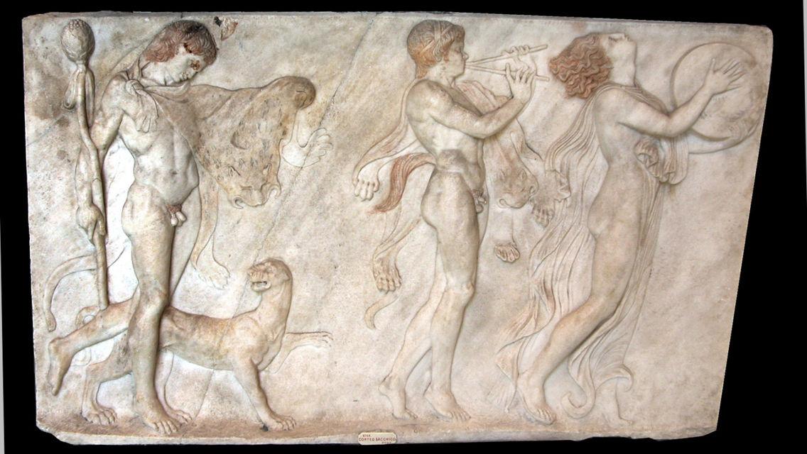 mostra-Ercolano-e-Pompei-al-M-A-X-Museo-20999-TW-Slideshow.jpg