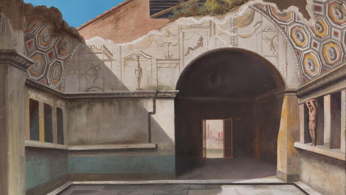 mostra-Ercolano-e-Pompei-al-M-A-X-Museo-21000-TW-Slideshow.jpg