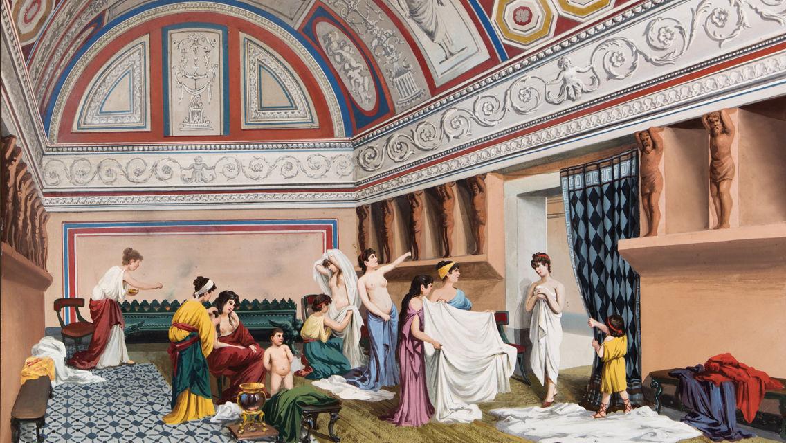 mostra-Ercolano-e-Pompei-al-M-A-X-Museo-21001-TW-Slideshow.jpg