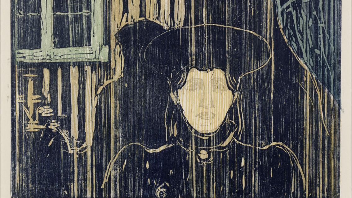 mostra-Gertsch-Gauguin-Munch-24159-TW-Slideshow.jpg