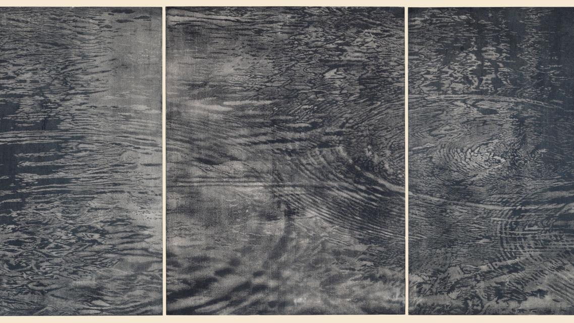mostra-Gertsch-Gauguin-Munch-24161-TW-Slideshow.jpg