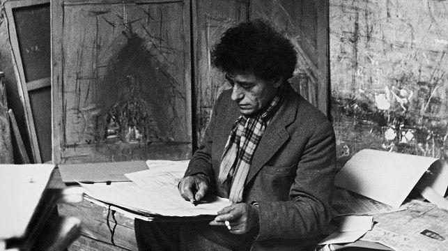 mostra-Giacometti-al-M-A-X-Museo-26113-TW-Slideshow.jpg