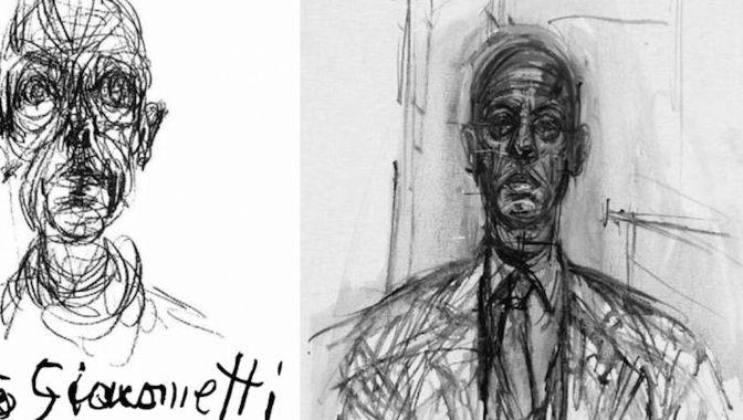 mostra-Giacometti-al-M-A-X-Museo-26117-TW-Slideshow.jpg