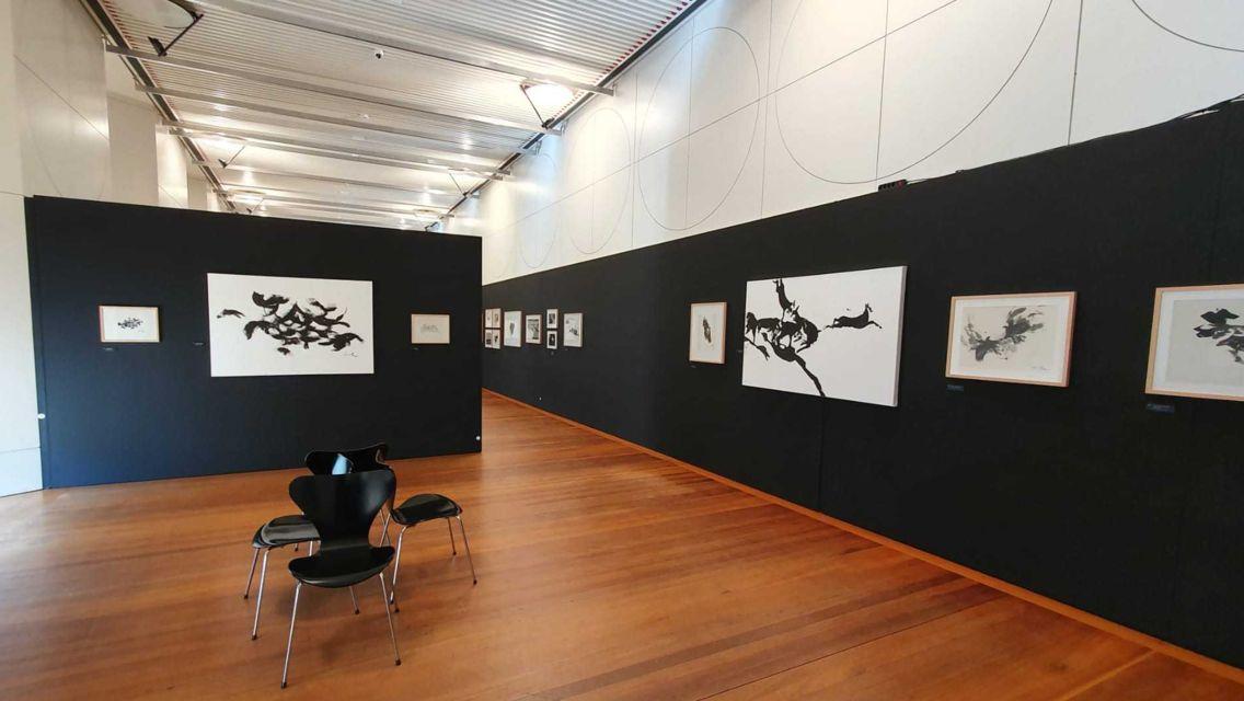 mostra-Immaginatura-dipinti-di-Eric-Alibert-26176-TW-Slideshow.jpg