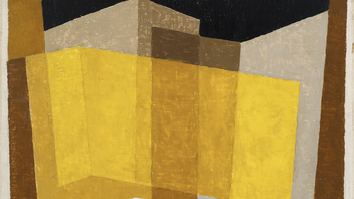 mostra-Josef-Albers-25061-TW-Slideshow.jpg