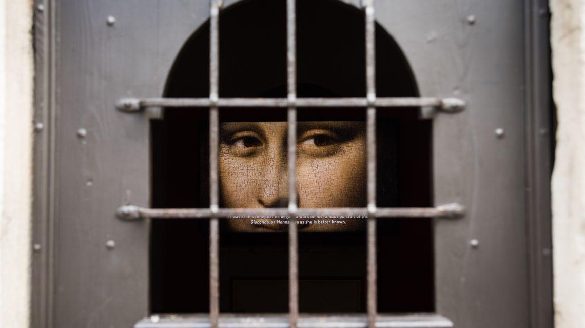 mostra-Leonardo-da-Vinci-3D-26193-TW-Slideshow.jpg