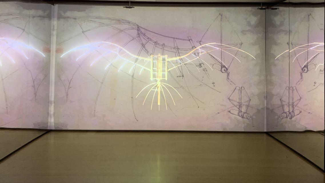 mostra-Leonardo-da-Vinci-3D-26240-TW-Slideshow.jpg