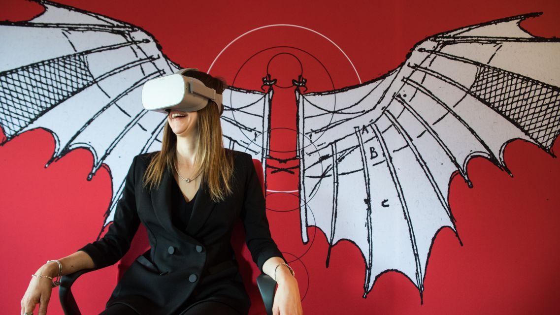 mostra-Leonardo-da-Vinci-3D-26246-TW-Slideshow.jpg