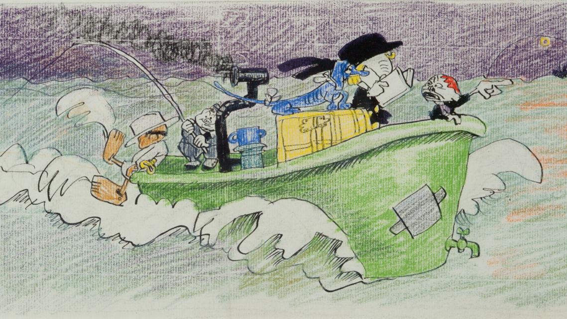 mostra-Lyonel-Feininger-A-vele-spiegate-24686-TW-Slideshow.jpg