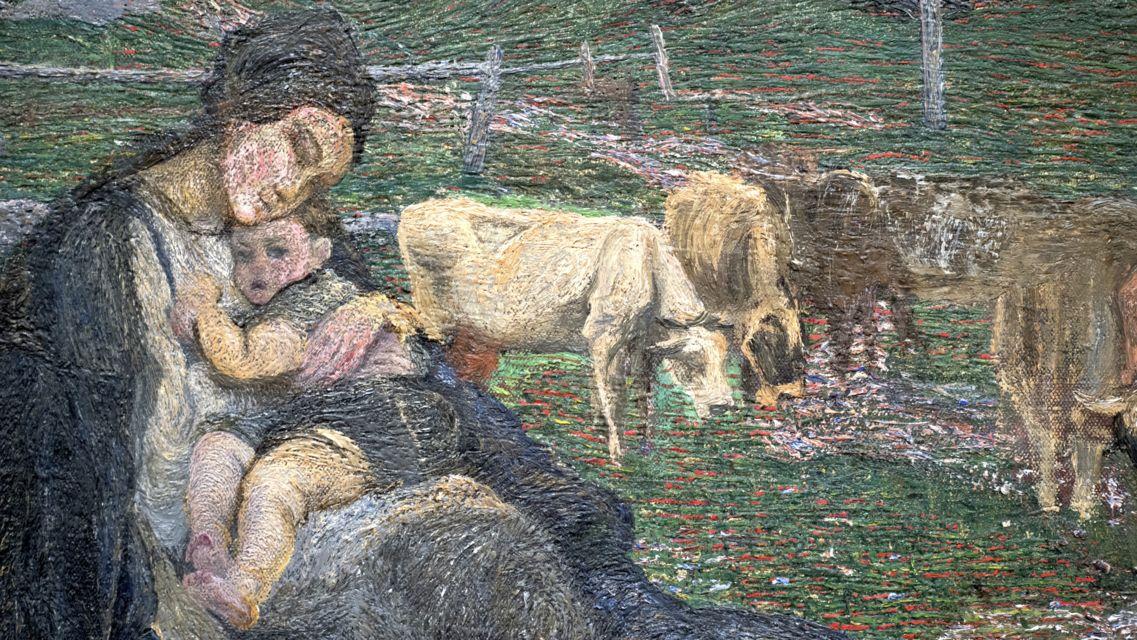 mostra-Segantini-Hodler-Giacometti-23921-TW-Slideshow.jpg