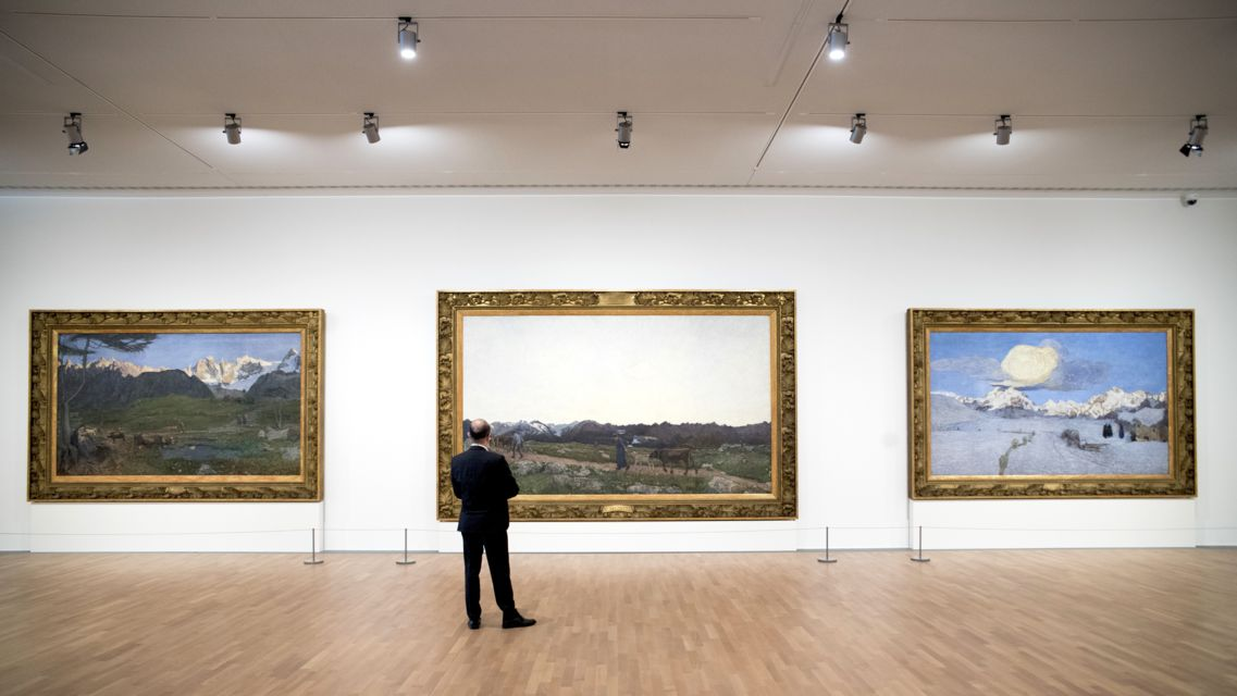 mostra-Segantini-Hodler-Giacometti-23923-TW-Slideshow.jpg
